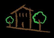 logo_patrimoine_medium.png