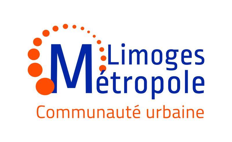 logo_lm.jpg