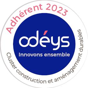logo_odeys.png
