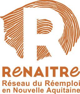 logo_renaitre.jpg